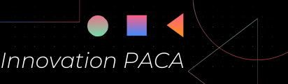logo Innovation PACA : Le magazine en ligne de l'innovation